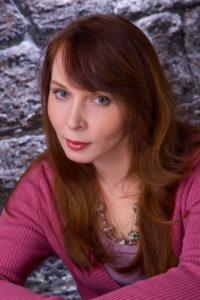 Андрущенко Наталия Владимировна