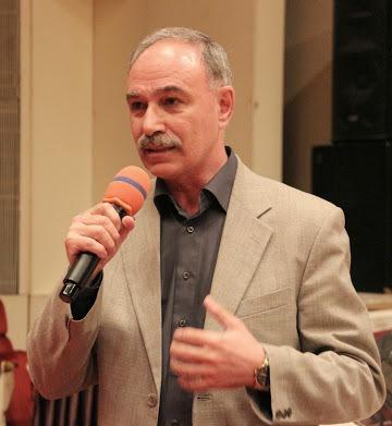 Владимир Александрович Винокур